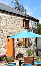 Hartland View Cottage