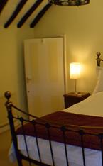 Lundy room bnb